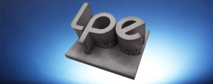 LPE Logo Second Edit Small
